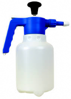 Industrial Pressure Sprayer 1.5 Litre Pressure Sprayer for Acid Products